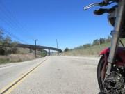 0815 Quick Ride_0017