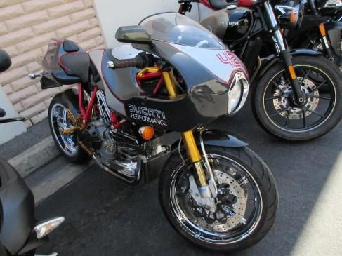 socal motorcycles
