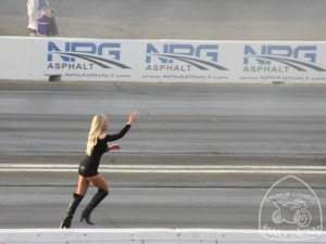 pomona winternationals