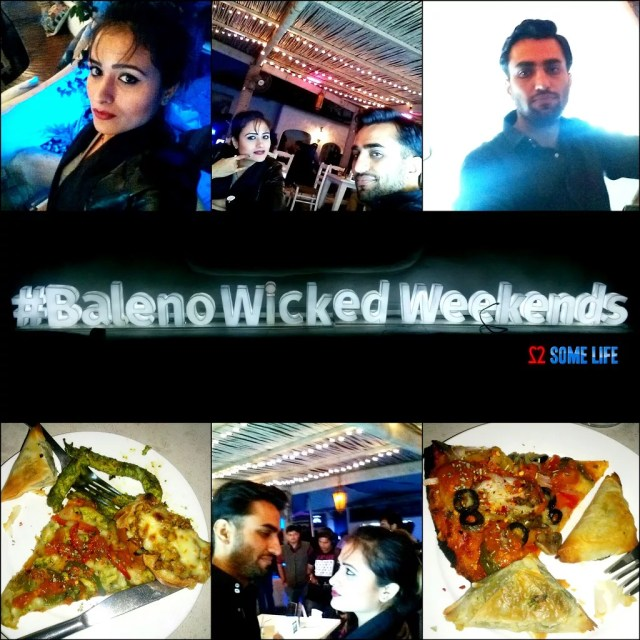 twosomelife-at-balenowickedweekends