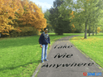 Luxembourg-mullerthal-take-me-anywhere