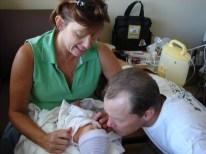 mom-dad-and-baby-david