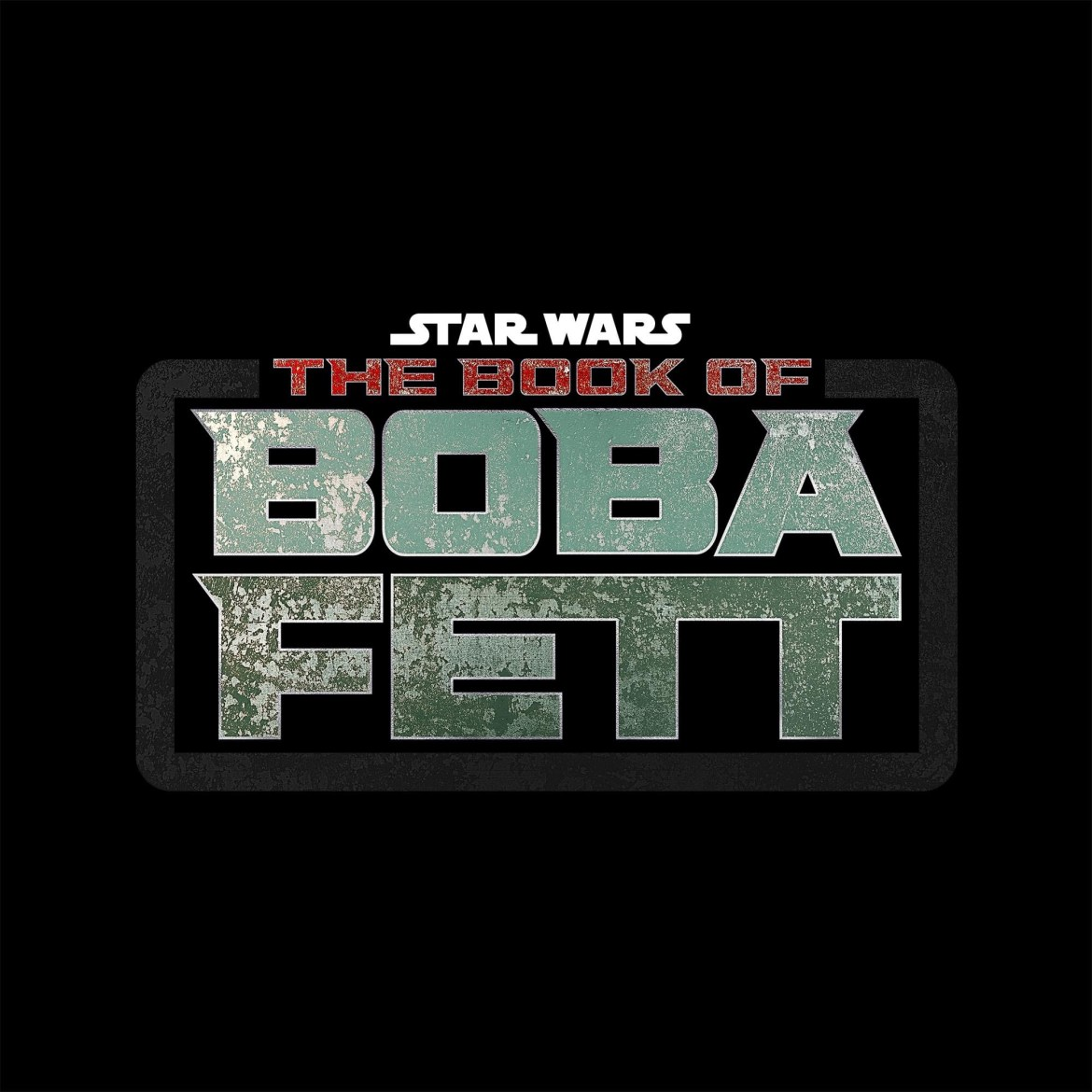 The Book of Boba Fett, a new Original Series, starring Temuera Morrison and Ming-Na Wen and executive produced by Jon Favreau, Dave Filoni and Robert Rodriguez, set within the timeline of The Mandalorian, is coming to Disney+ Dec. 2021.
