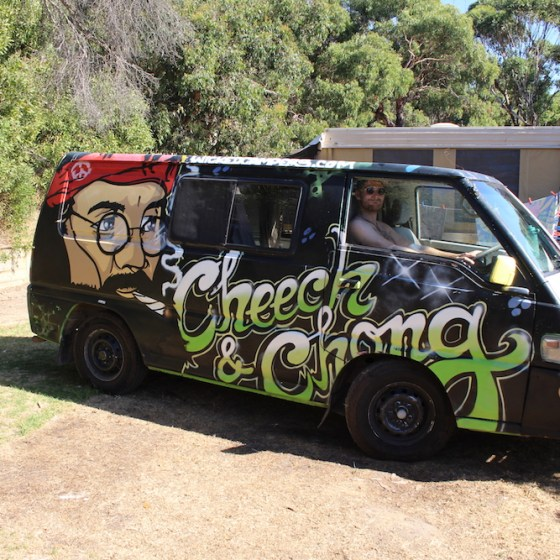 Matt-in-Cheech-Chong-Van-Wicked-Campers-Two-Souls-One-Path