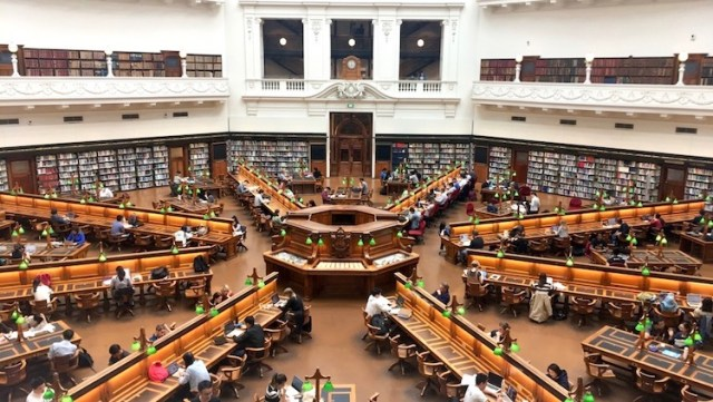 11-best-things-to-do-in-Melbourne-City-State-Library-Two-Souls-One-Path