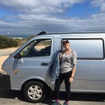 A step by step guide to buying a campervan in Australia