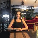 Try Me Siem Reap: Our first meal in Cambodia – REVIEW