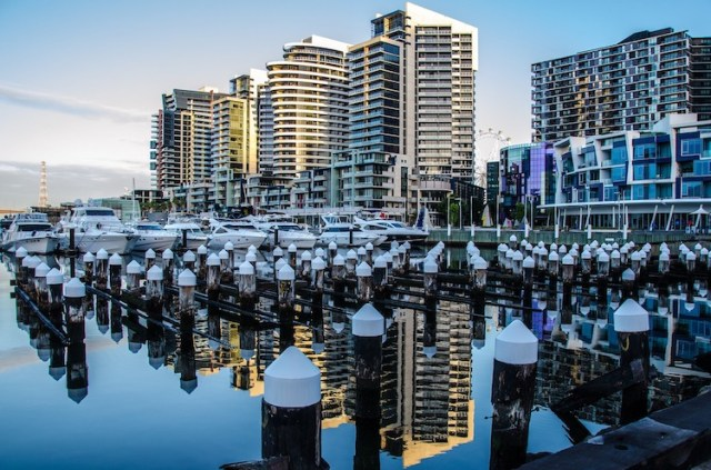 Docklands-Best-free-things-to-do-in-Melbourne-Two-Souls-One-Path
