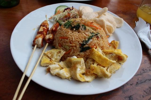Nasi-Goreng-Coco-Leaf
