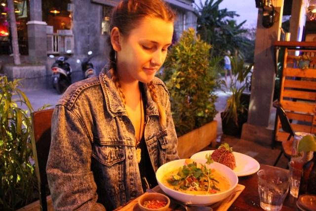 Suka-Espresso-28-best-restaurants-in-Bali-Two-Souls-One-Path