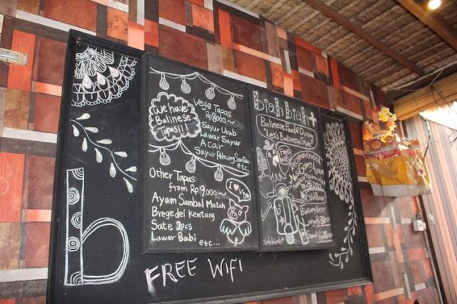 bia-bia-28-best-restaurants-in-Bali-Two-Souls-One-Path.
