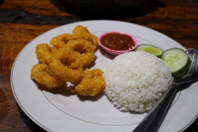 calamari-Warung-tu-pande