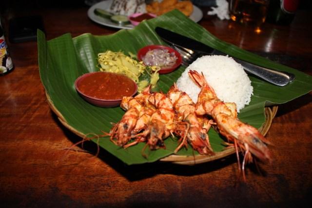 grilled-prawns-warung-tu-pande