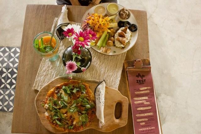 zest-28-best-restaurants-in-Bali-Two-Souls-One-Path.