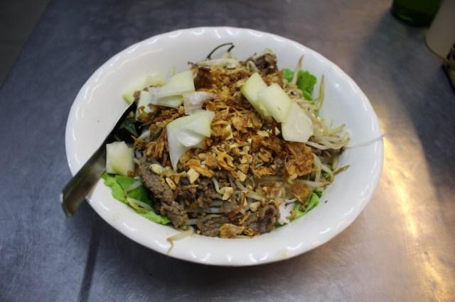 Bun-Bo-Nam-bo-noodle-bowl-best-restaurants-in-Hanoi-Two-Souls-One-Spoon