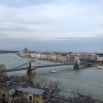 Travel guide for Budapest, Hungary