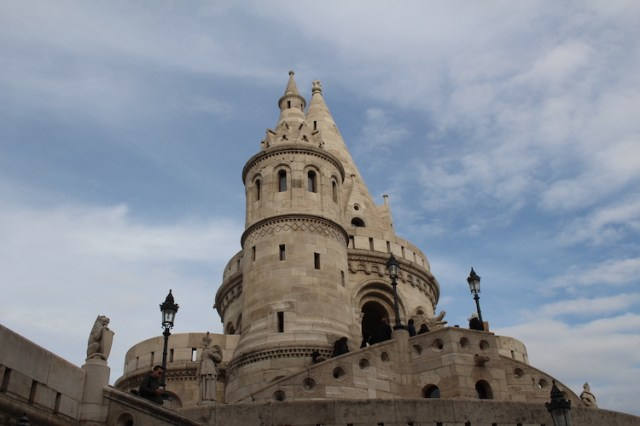 Fishermans-Bastion-Travel-Guide-for-Budapest-Two-Souls-One-Path