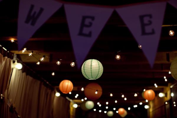 Mindy & Ryan's Wedding-114