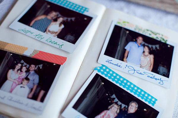 Mindy & Ryan's Wedding-116