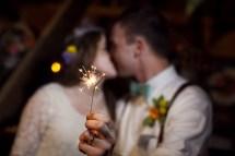 Mindy & Ryan's Wedding-124