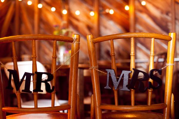Mindy & Ryan's Wedding-128