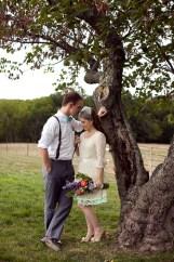 Mindy & Ryan's Wedding-32