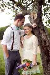 Mindy & Ryan's Wedding-33