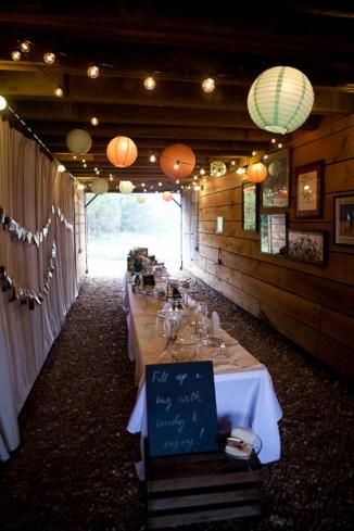 Mindy & Ryan's Wedding-49