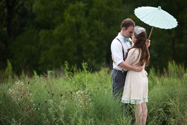 Mindy & Ryan's Wedding-70