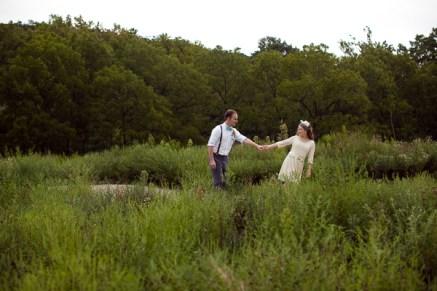 Mindy & Ryan's Wedding-72