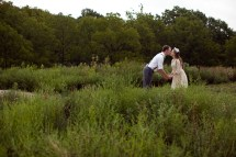 Mindy & Ryan's Wedding-73