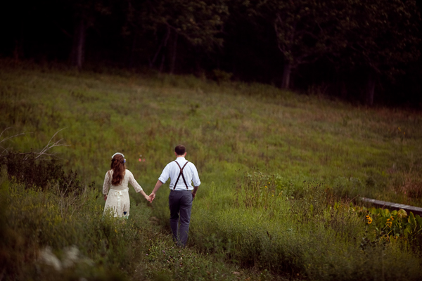 Mindy & Ryan's Wedding-74