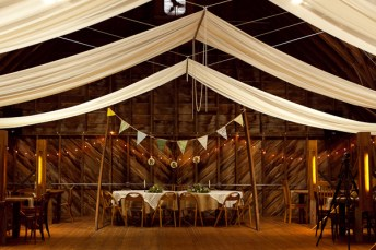 Mindy & Ryan's Wedding-98