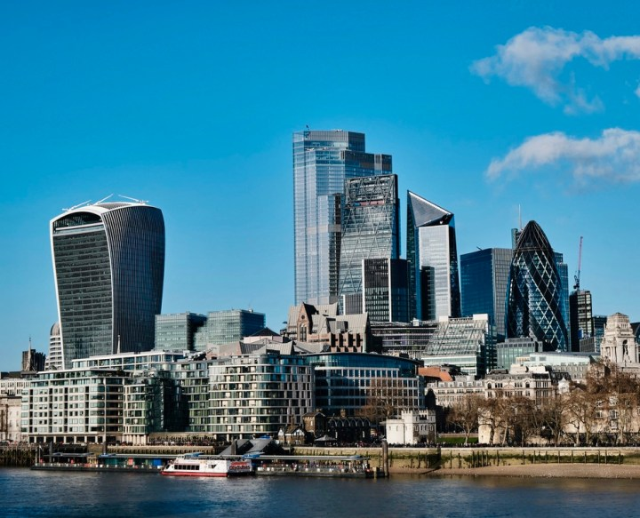 Holiday London Itinerary Travel Tips Tower Bridge
