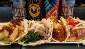 Taco Tuesday in Hockessin DE