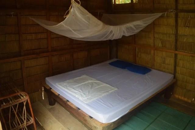 koh ta kiev, cambodia, coral beach ktk, koh ta kiev accommodation, treehouse, snorkelling koh ta kiev