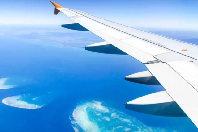 The Best Holiday Destinations in June | Travel Cairns | Thrifty Family Travels | Travel Australia | Travel in June | Visit Queensland | #australia #roadtrip #queensland #visitcairns #tropical #rainforest #greatbarrierreef