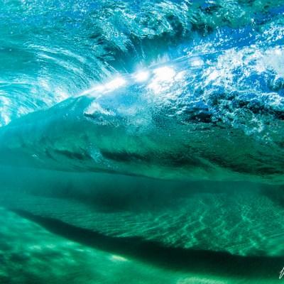 Underwater_Wave