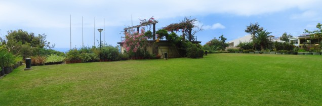 Quinta do Poço