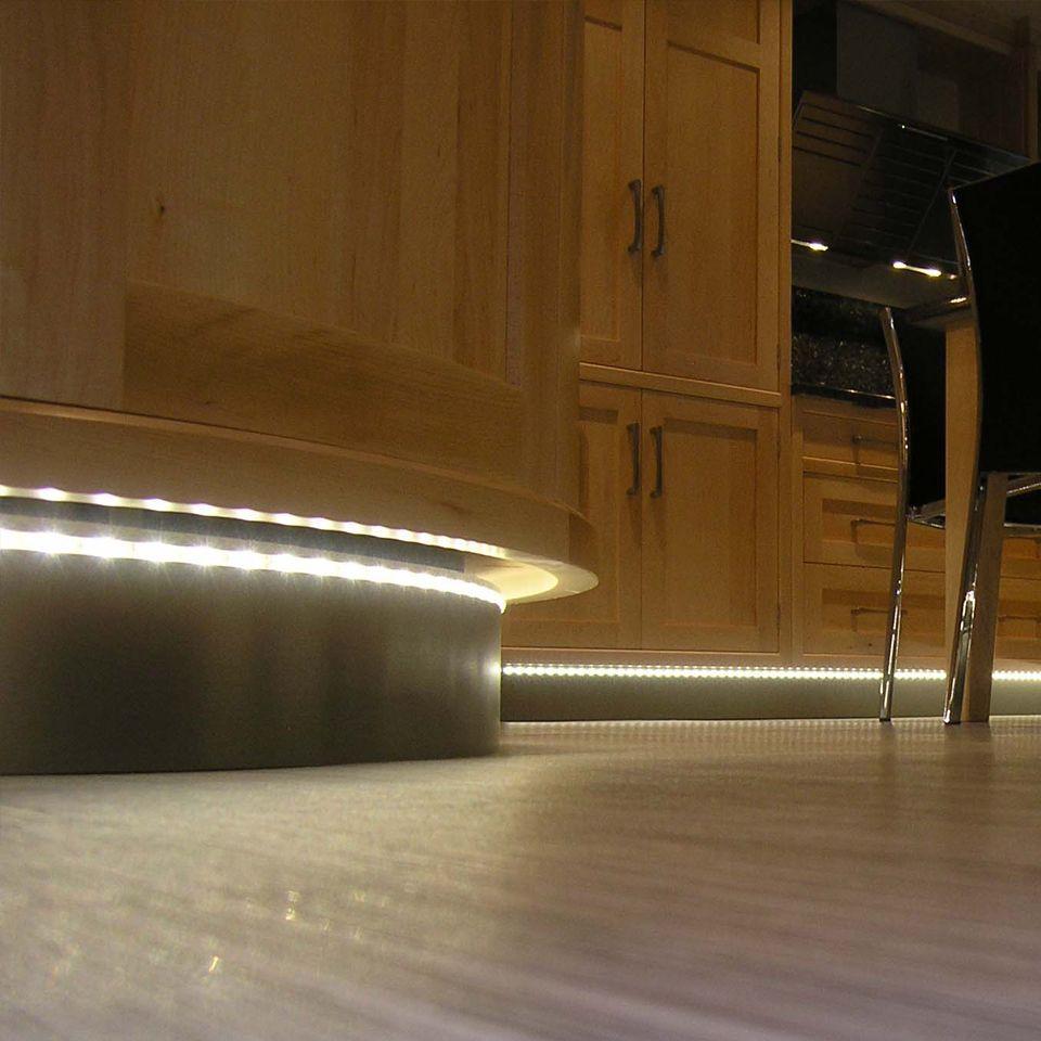 Viva LED Flexible Strip Lighting