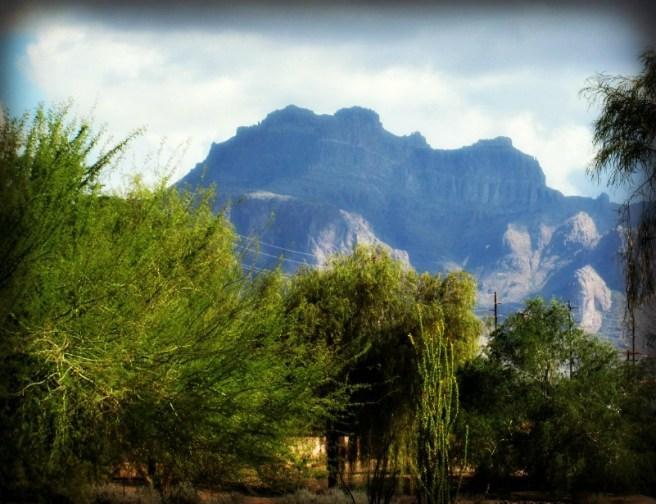 Apache Trail 2 002