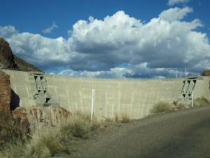 Apache Trail 2 094