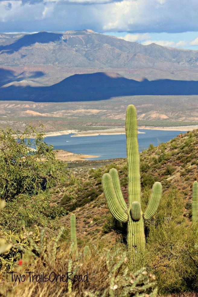 Apache Trail 073 - Copy