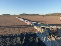 hot-air-balloon-and-fallmantel-014
