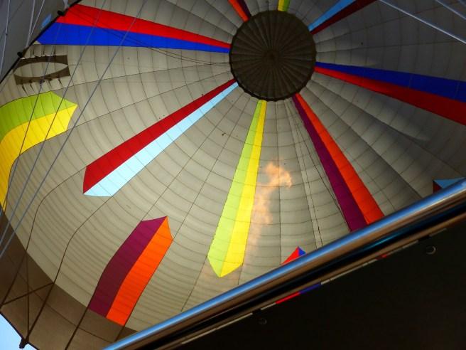hot-air-balloon-and-fallmantel-032