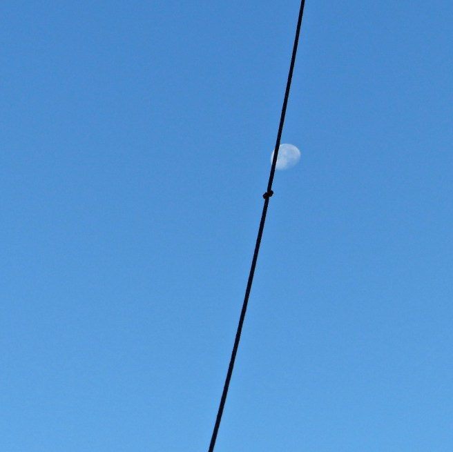hot-air-balloon-and-fallmantel-064
