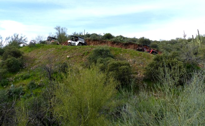 Humbug Creek 030