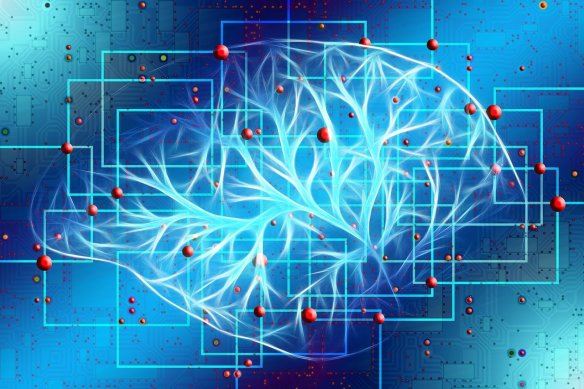Gaming Industry - Neuroreality