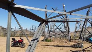 biketower