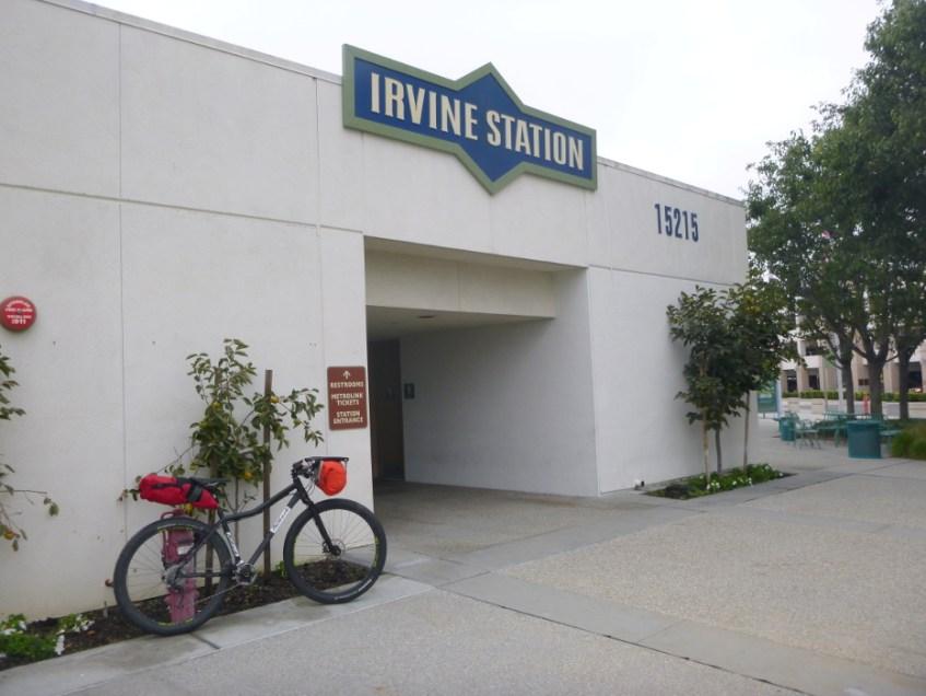 001irvine